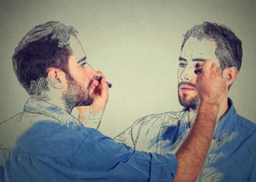 self-awareness_career-blog_700x499px